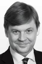 Mr Evgeny Timofeev  photo