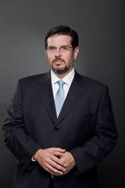 Mr Eduardo de Oliveira Lima  photo