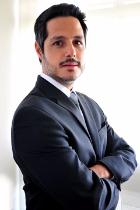 Mr Luis Gustavo Haddad  photo