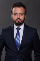 Marcus Vinicius Pereira Lucas Huck Otranto Camargo Advogados