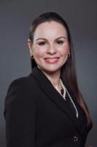 Maria Fernanda de Medeiros Redi photo