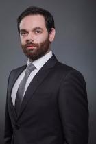 Mr Thomas Alexandre de Carvalho  photo