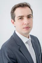 Mr Marcelo Muratori  photo