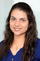 Daniela Maria Rosa Nascimento photo