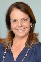 Estela Maria Lemos Monteiro Soares de Camargo photo