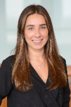 Gabriela Garbelini Marques de Oliveira photo