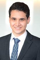 Luis Henrique Silva Bomfim Junior photo