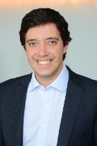 Luiz Felipe Pereira Gomes Lopes photo