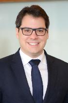 Paulo Vitor Paula Santos Zampieri photo