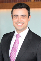 Rodrigo da Costa Marques photo