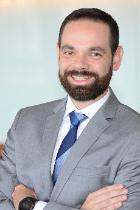 Thomas Alexandre de Carvalho photo