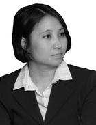 Mrs Patricia Yafuso Chan  photo