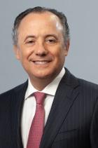 Júlio de Oliveira photo