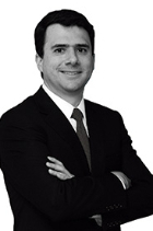 Rodrigo Figueiredo Nascimento photo