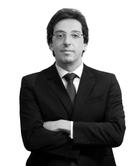 Mr Leonardo Homsy  photo