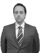 Mr Domingos Antonio Fortunato Netto  photo