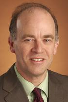 Mr Andrew Needham  photo