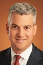 Mr David Finkelstein  photo