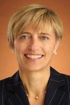Ms Julie North  photo
