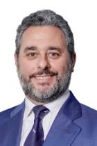 Mr Andoni Hernández Bengoa  photo
