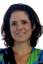 Priscila Faricelli photo
