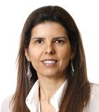 Fernanda Pereira Leite photo