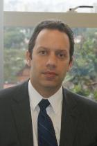 Rodrigo Brunelli Machado photo