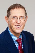 Mr Thomas L. Irving  photo