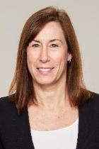 Dr Jill MacAlpine, Ph.D.  photo