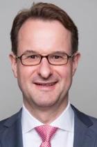 Peter Steffen Junghänel  photo