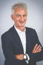 Christophe Digoy photo