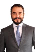 Luis Pedro Del Valle photo