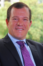 Mr Marcos Ibargüen  photo