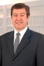 Mr Juan Manuel Albacete  photo