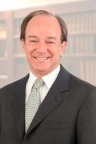 Mr Nicolás Herrera  photo
