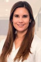 Ms Beatriz Spiess  photo