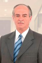 Mr Gerardo Porteiro  photo