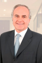 Mr Álvaro Tarabal  photo