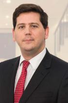 Mr Javier Berdaguer  photo