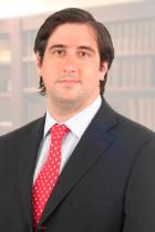 Mr Marcos Payssé  photo