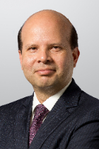 Jose Vicente Zapata photo