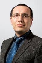 Juan Casallas photo