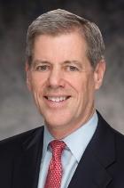Mr Robert B. Bell  photo