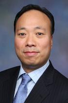 Mr Steven Chung  photo