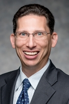 Mr Charles W. Cohen  photo