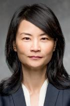 Ms Khue V. Hoang  photo