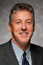 Mr Daniel Weiner  photo