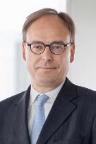 Dieter Strubenhoff photo