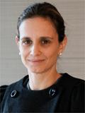 Mrs Vanessa Armas Molina  photo