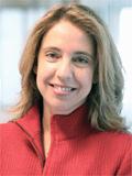 Ms Paloma Bru Arce  photo